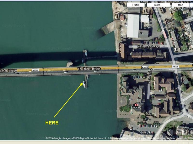 Click image for larger version  Name:woolston.jpg Views:208 Size:64.9 KB ID:48807