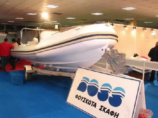 Click image for larger version  Name:boss athens spring 2004 boat show0016.jpg Views:254 Size:24.3 KB ID:4888