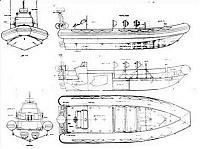 Click image for larger version  Name:novamarineplan.jpg Views:251 Size:25.3 KB ID:4893