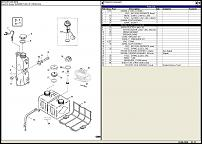 Click image for larger version  Name:opti 2.jpg Views:234 Size:63.3 KB ID:48933