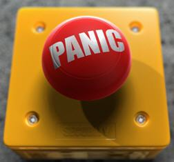 Click image for larger version  Name:panic_button21.jpg Views:144 Size:8.1 KB ID:48940