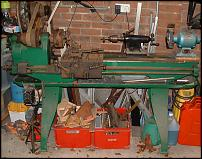 Click image for larger version  Name:lathe 1.jpg Views:181 Size:207.0 KB ID:49140