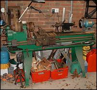 Click image for larger version  Name:lathe 2.jpg Views:166 Size:245.3 KB ID:49141