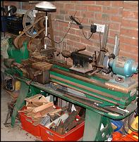 Click image for larger version  Name:lathe 3.jpg Views:174 Size:113.7 KB ID:49142