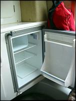 Click image for larger version  Name:fridge.jpg Views:141 Size:36.0 KB ID:49184
