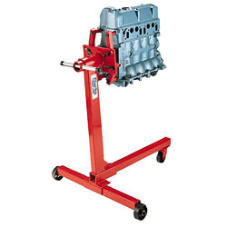 Click image for larger version  Name:Engine Stand.jpg Views:119 Size:9.8 KB ID:49220