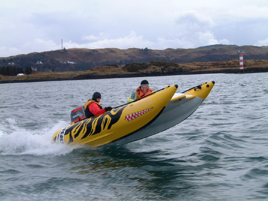 Click image for larger version  Name:scotland 2004 231.jpg Views:413 Size:58.2 KB ID:4924