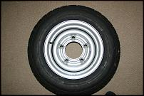 Click image for larger version  Name:wheel 001.jpg Views:96 Size:67.6 KB ID:49262