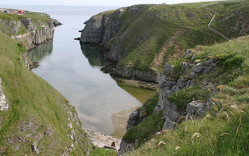 Click image for larger version  Name:Smoo Cave 3.jpg Views:159 Size:84.4 KB ID:49294