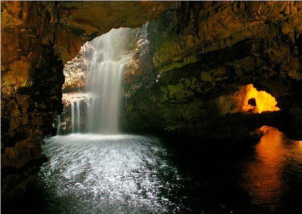 Click image for larger version  Name:Smoo Cave 7.jpg Views:163 Size:55.1 KB ID:49297