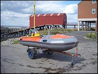 Click image for larger version  Name:redcar 08 001.jpg Views:157 Size:86.7 KB ID:49386
