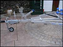Click image for larger version  Name:gullwing 2.JPG Views:229 Size:264.1 KB ID:49465