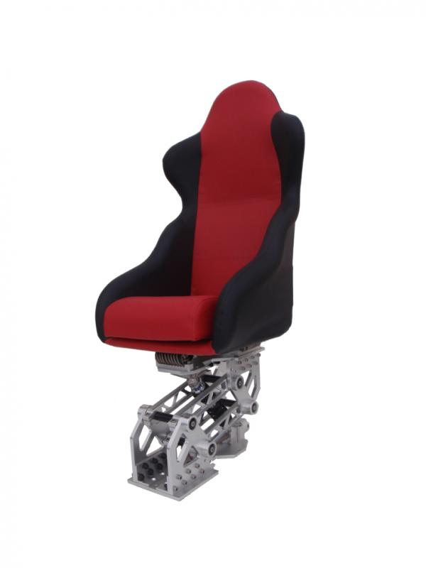 Click image for larger version  Name:Bucket TSM Seat-clipped-1-10-lowres.jpg Views:248 Size:19.8 KB ID:49653
