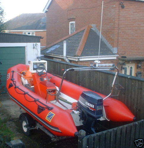 Click image for larger version  Name:tors boat.jpg Views:219 Size:42.4 KB ID:49765