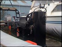 Click image for larger version  Name:new boat 027.jpg Views:378 Size:55.2 KB ID:49772