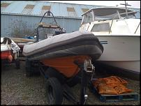 Click image for larger version  Name:new boat 028.jpg Views:373 Size:58.2 KB ID:49773