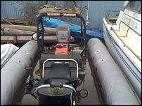 Click image for larger version  Name:new boat 029.jpg Views:415 Size:66.2 KB ID:49774