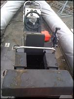 Click image for larger version  Name:new boat 030.jpg Views:402 Size:54.2 KB ID:49775