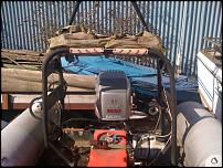 Click image for larger version  Name:new boat 038.jpg Views:295 Size:85.4 KB ID:49776