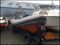 Click image for larger version  Name:new boat 034.jpg Views:264 Size:58.9 KB ID:49778