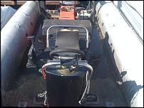 Click image for larger version  Name:new boat 037.jpg Views:276 Size:54.4 KB ID:49779