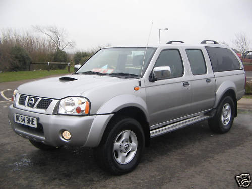 Click image for larger version  Name:Nissan Navara.jpg Views:210 Size:26.2 KB ID:49874