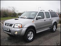 Click image for larger version  Name:Nissan Navara.jpg Views:217 Size:26.2 KB ID:49874