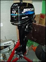 Click image for larger version  Name:Mercury Seapro 10hp 007 (Medium).jpg Views:101 Size:75.9 KB ID:49933