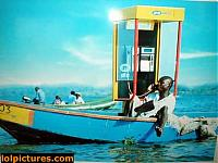 Click image for larger version  Name:boatphonebooth.jpg Views:263 Size:23.3 KB ID:5000