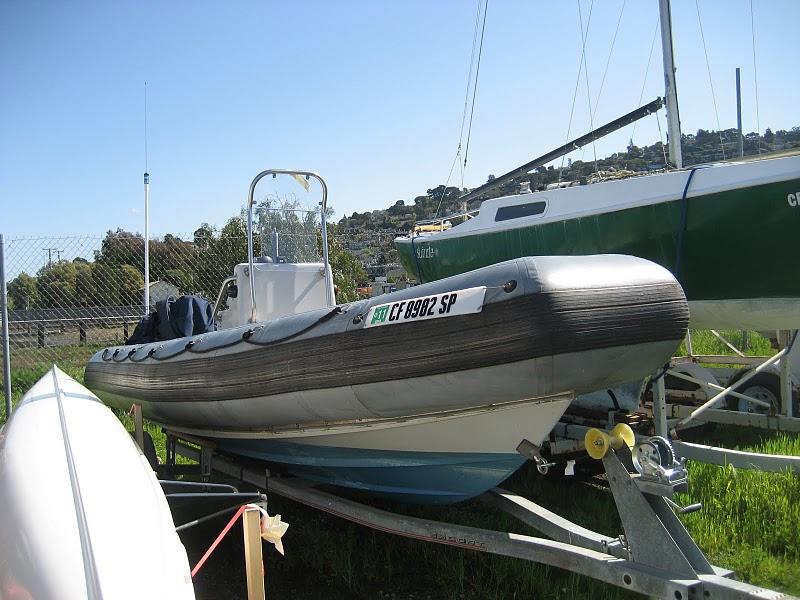 Click image for larger version  Name:starboardforward.jpg.jpg Views:230 Size:120.4 KB ID:50023