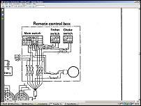 Click image for larger version  Name:yamahaignition.jpg Views:6746 Size:65.1 KB ID:50059