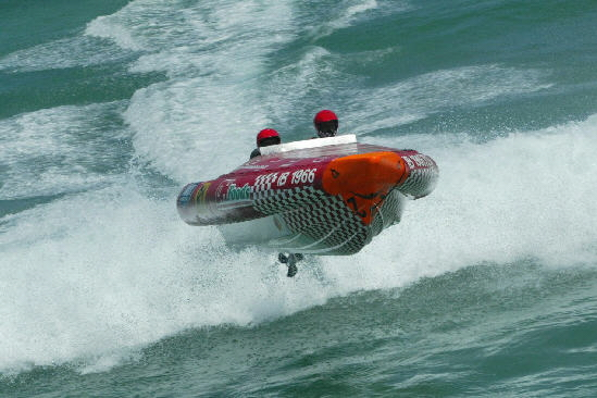 Click image for larger version  Name:trans agulhas day two surf circuit 041.jpg Views:665 Size:135.5 KB ID:5008