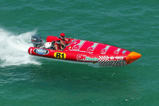 Click image for larger version  Name:trans agulhas day two surf circuit 012.jpg Views:509 Size:141.9 KB ID:5009