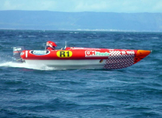 Click image for larger version  Name:copy of team falcon hermanus race.jpg Views:535 Size:126.9 KB ID:5011