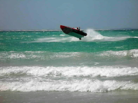 Click image for larger version  Name:trans agulhas day two surf circuit.jpg Views:550 Size:105.1 KB ID:5012