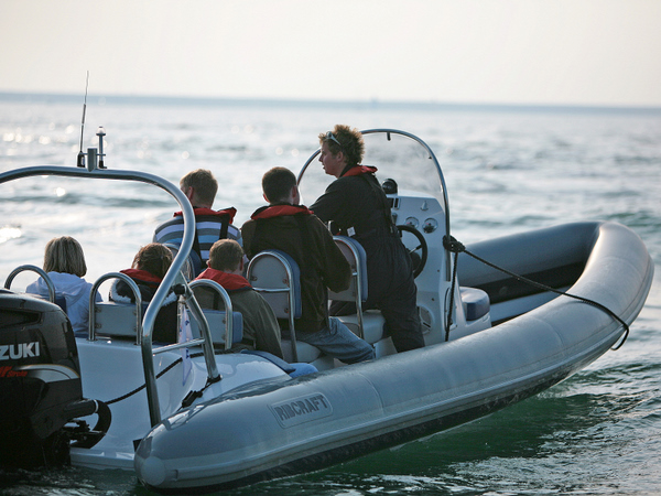 Click image for larger version  Name:Ribcraft 7.8.jpg Views:131 Size:199.7 KB ID:50158