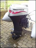 Click image for larger version  Name:40 mariner 1.jpg Views:130 Size:31.8 KB ID:50215