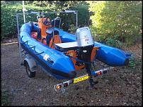 Click image for larger version  Name:Humber 2.jpg Views:472 Size:95.1 KB ID:50220