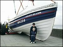 Click image for larger version  Name:own boat 052.jpg Views:304 Size:104.0 KB ID:50469