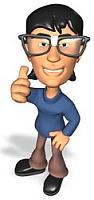 Click image for larger version  Name:geek_boy.jpg Views:296 Size:6.9 KB ID:5057