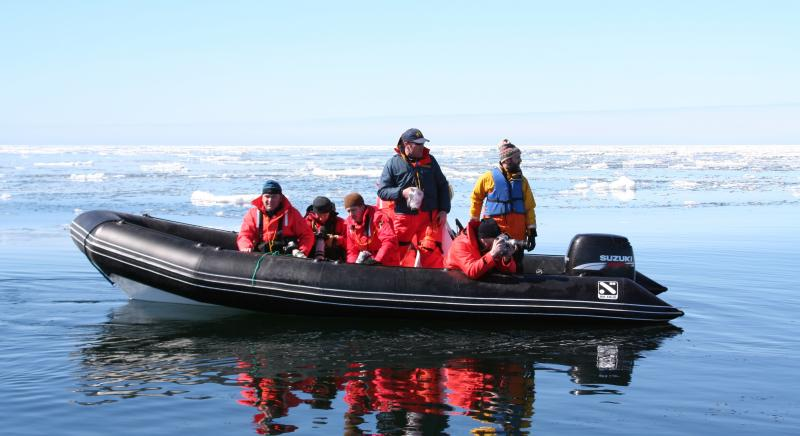 Click image for larger version  Name:Airsolid boat 1.jpg Views:883 Size:47.9 KB ID:50579