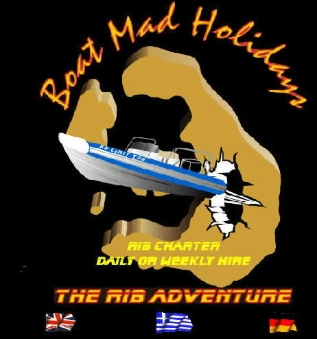Click image for larger version  Name:boatmadholidays.jpg Views:547 Size:36.4 KB ID:5058