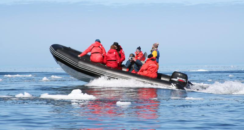 Click image for larger version  Name:Airsolid boat 2.jpg Views:308 Size:45.3 KB ID:50580