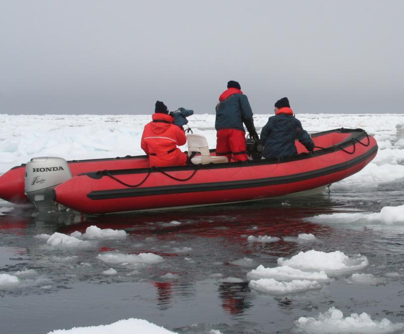 Click image for larger version  Name:Rosborough boat 2.jpg Views:431 Size:53.6 KB ID:50585