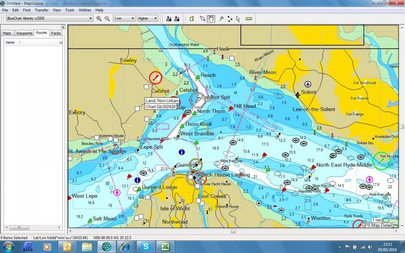 Click image for larger version  Name:Mapsource Screenshot.jpg Views:188 Size:90.3 KB ID:50850