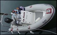 Click image for larger version  Name:bowfairlead.jpg Views:266 Size:58.3 KB ID:51094