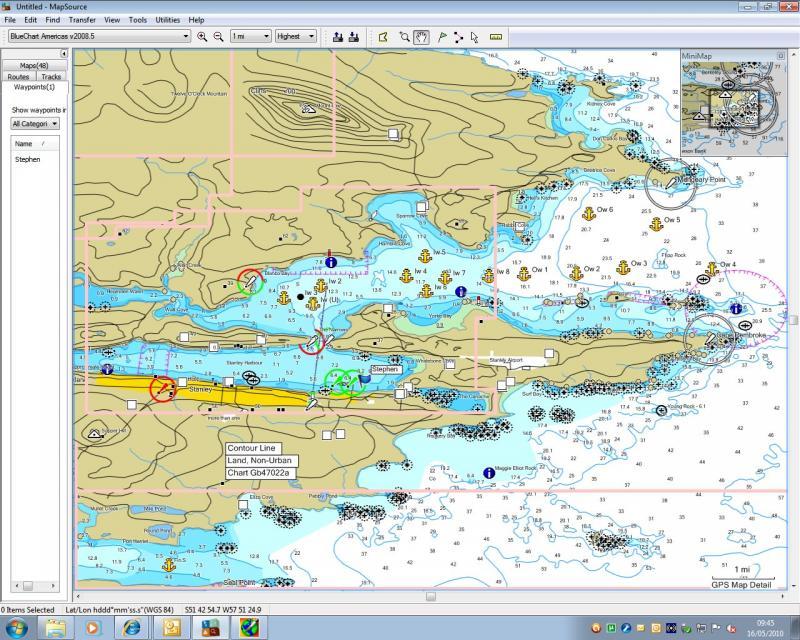 Click image for larger version  Name:Falklands Bluechart.jpg Views:177 Size:121.8 KB ID:51130