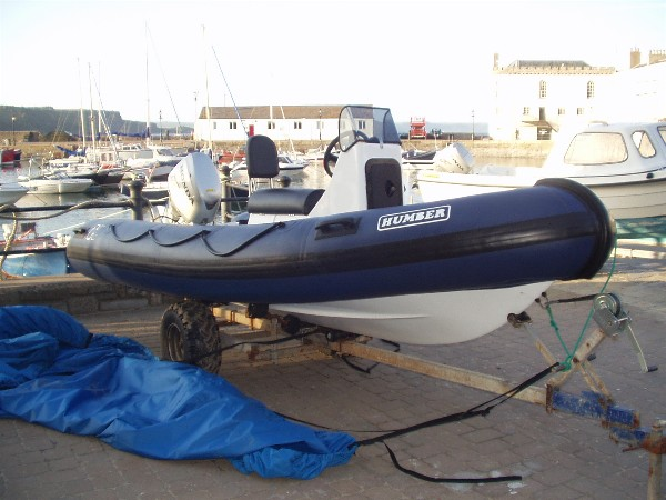 Click image for larger version  Name:new humber1.jpg Views:127 Size:70.2 KB ID:51137