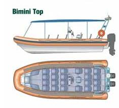 Click image for larger version  Name:flexboat1.JPG Views:368 Size:9.1 KB ID:5118