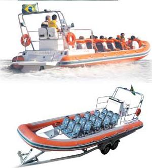Click image for larger version  Name:flexboat2.JPG Views:374 Size:17.4 KB ID:5119